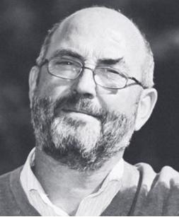 Rolf Ostermeier